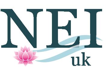 NEI UK